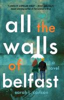 Pdf All the Walls of Belfast