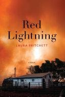 Red Lightning Pdf/ePub eBook