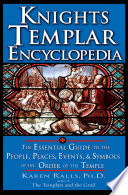 The Templar's Relic Pdf [Pdf/ePub] eBook