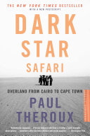 Dark Star Safari Pdf/ePub eBook