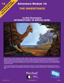 1A   the Inheritance Book PDF