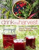 Drink the Harvest Pdf/ePub eBook