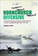 Hornchurch Offensive