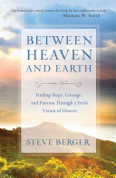 Between Heaven and Earth Book