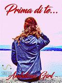 Prima di te...