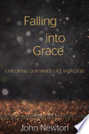 Falling Into Grace Book