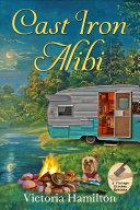 Cast Iron Alibi [Pdf/ePub] eBook