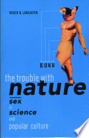 Free Download The Trouble with Nature Book