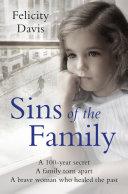 Sins of the Family [Pdf/ePub] eBook