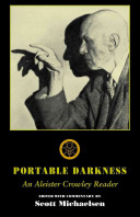 Portable Darkness Book