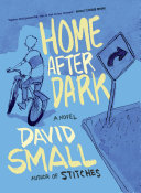Home After Dark [Pdf/ePub] eBook