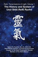 Reiki: Transmissions of Light