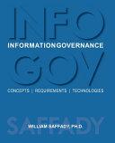 Information Governance