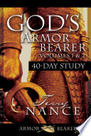 God s Armorbearer 40 Day Devotional and Study Guide
