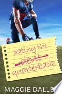 Dating the Quarterback Book PDF