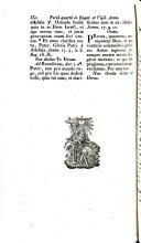 Strana 350