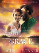 Cloth of Grace Book