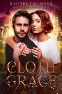 Cloth of Grace Pdf