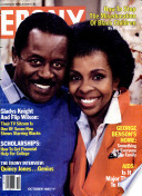Oct 1985