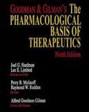 Goodman   Gilman s the Pharmacological Basis of Therapeutics
