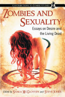 Pdf Zombies and Sexuality
