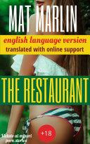 The restaurant [Pdf/ePub] eBook