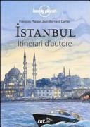 Guida Turistica Istanbul Immagine Copertina