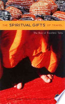 The Spiritual Gifts of Travel Book PDF
