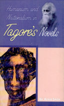Humanism and Nationalism in Tagore's Novels