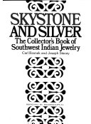 Skystone and Silver