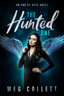Pdf The Hunted One