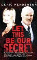 Let This Be Our Secret Pdf/ePub eBook