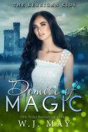 Demise of Magic [Pdf/ePub] eBook