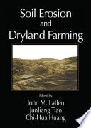 Soil Erosion and Dryland Farming