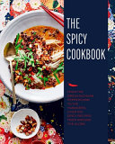 The Spicy Cookbook