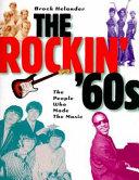 The Rockin   60s Book
