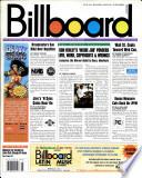 Apr 8, 2000
