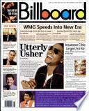 Mar 13, 2004