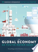 The Global Economy as You ve Never Seen It