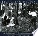Picturing Utopia