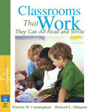 Classrooms that Work