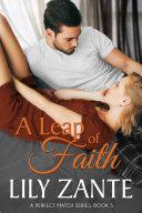 Pdf A Leap of Faith