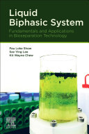 Liquid Biphasic System