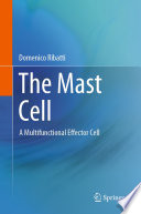 The Mast Cell