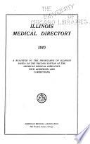 Illinois Medical Directory