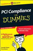 PCI Compliance for Dummies
