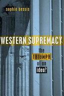 Western Supremacy