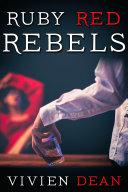 Ruby Red Rebels [Pdf/ePub] eBook
