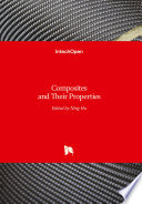 Composites and Their Properties