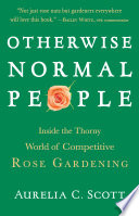 Otherwise Normal People Book PDF